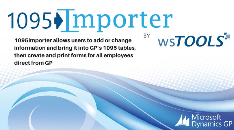 1095-Importer-1