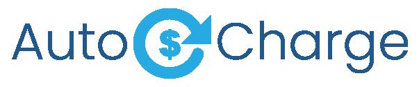 AutoCharge Logo-01