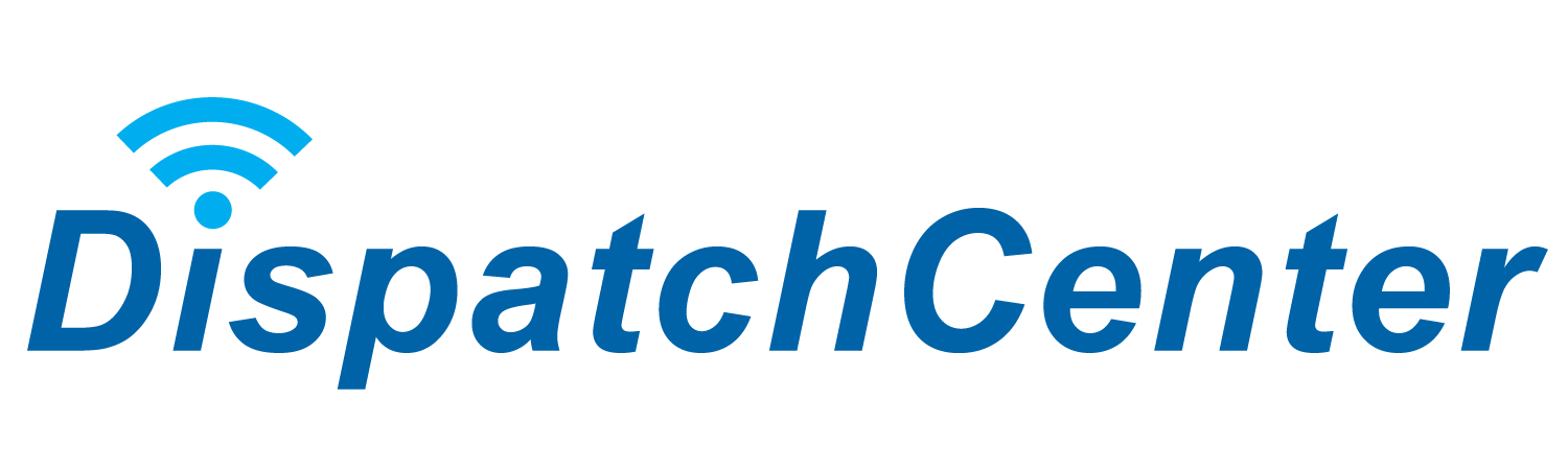 DispatchCenter Logo-01