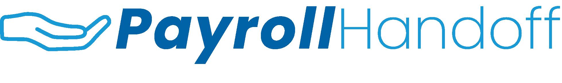 PayrollHandoffs LOGO