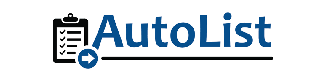 autolist