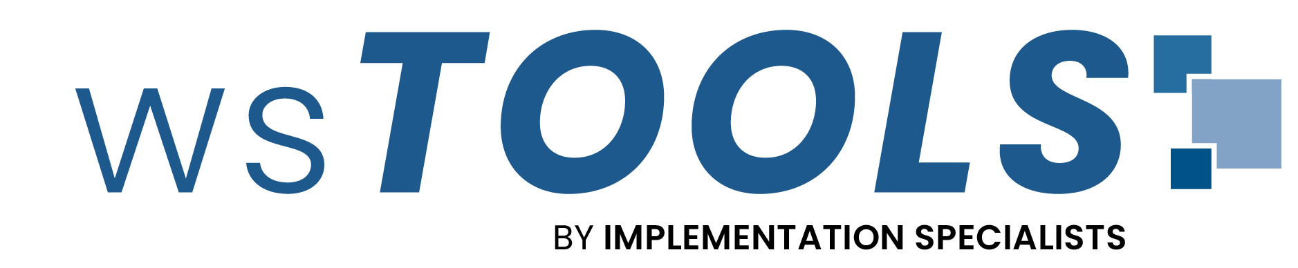 2019 wsTOOLS logo 01