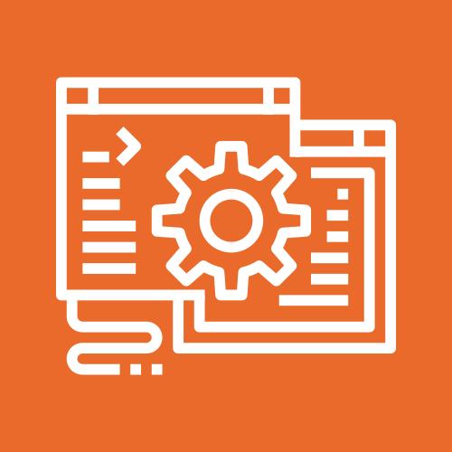 Programming Icon 1