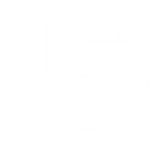 connect process icon