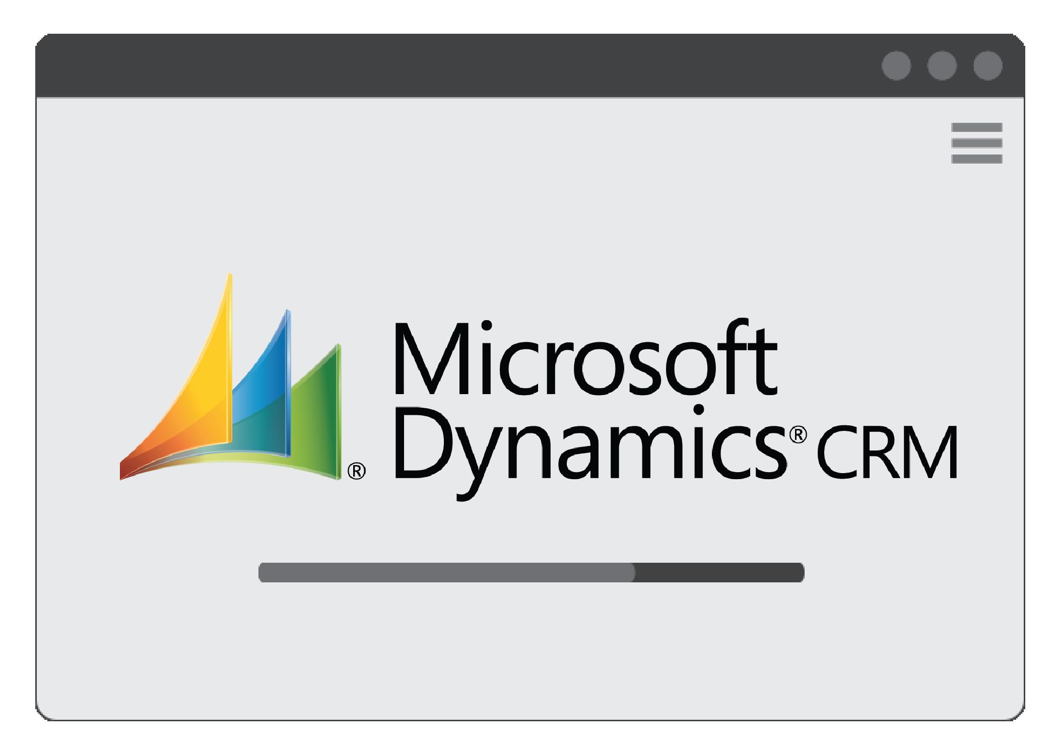 Dynamics CRM-01