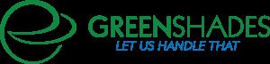 GS Color Logo H