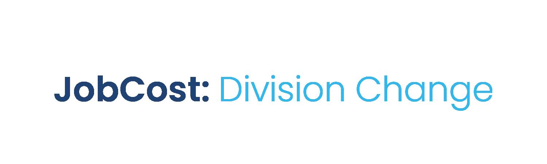 JCDivisionChange-01