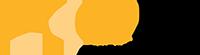 GPUG-logo-high-res copy
