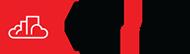 KEY2ACT logo
