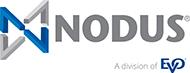 Logo + NODUS + EVO