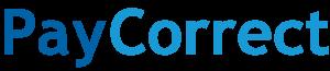 PayCorrect_Logo