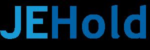 JEHold_logo