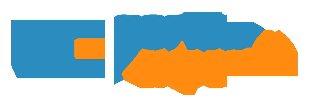 Gorilla Expense Logo