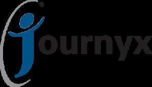 journeyx_logo