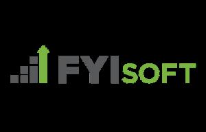 FYIsoft logo for Microsoft Summit