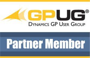 GPUG Partner Member logo