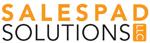 Salespad Solutions