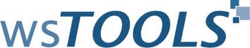 wstools-Color-Logo